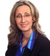 Lise Siegel, Agent in Prior Lake, MN