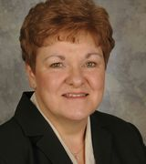 Barbara Van Slett, Agent in Shrewsbury, MA