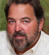 Tim Trapani, Real Estate Pro in South Hero, VT