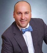 Darin Davis, Real Estate Pro in Southlake, TX