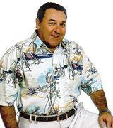 Ron Burhans, Agent in Hilton Head Island, SC