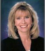 Susan Karp, Real Estate Pro in Braintree, MA