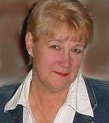 Donna Henry, Agent in Medina, OH