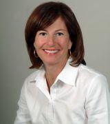 Eileen Brewer-Akin, Real Estate Agent in west Hartford, CT