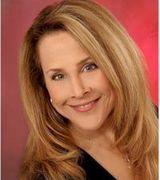 Nicole Marks…, Real Estate Pro in Boca Raton, FL