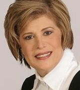Donna Pestcoe, Real Estate Pro in Mt Lakes, NJ