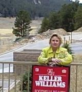 Nan Smith, Real Estate Pro in Conifer, CO