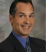 Louie Frias, Real Estate Pro in Henderson, NV