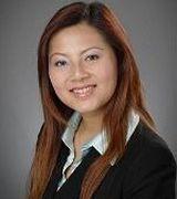 Danli Liu, Agent in Fremont, CA