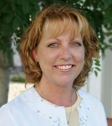 Kathy  Donle…, Real Estate Pro in Littleton, CO