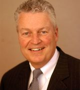Michael Tetr…, Real Estate Pro in Southport, CT