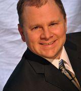 Kevin P. Walor, ESQ., Agent in Shrewsbury, MA