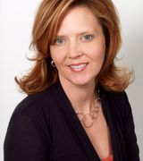 Christa Ross, Real Estate Pro in Pittsburgh, PA