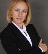 Svetlana Kat…, Real Estate Pro in Cherry Hill, NJ
