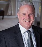 Leo Keenan, Real Estate Agent in Eldersburg, MD