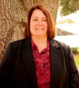 Susan Fetter, Real Estate Pro in Mount Dora, FL