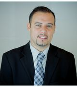Emiliano Nav…, Real Estate Pro in Stamford, CT