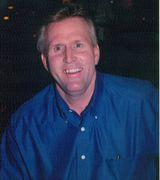 Frank J Boyd, Real Estate Agent in Scottsdale, AZ