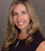 Patti DiGero…, Real Estate Pro in Succasunna, NJ