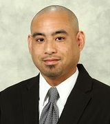 Allan Carlos, Real Estate Pro in Benicia, CA