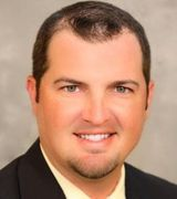 Kevin Pickett, Real Estate Agent in Fort Myers, FL