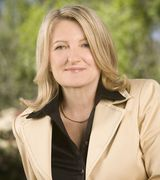 Lori Legler, Real Estate Agent in Orinda, CA