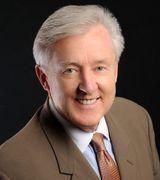 Bob Gill, Real Estate Agent in Braintree, MA