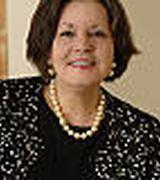 Brenda Ritchie, Agent in Atlanta, GA