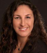 Shira Malka, Real Estate Pro in Coral Springs, FL