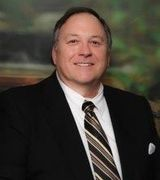 Wayne Cofer, Real Estate Pro in Murphy, NC