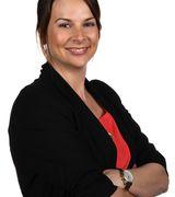 Toni Marshall, Real Estate Pro in Newport, RI