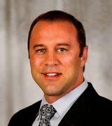 Michael Brue, Agent in Jupiter, FL