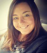 Jennifer Krotzer, Agent in Albrightsville, PA