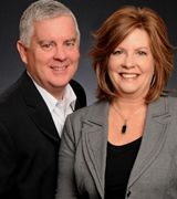 Tonda and St…, Real Estate Pro in Greenwood, IN