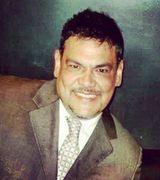 Mario Burnias, Real Estate Pro in San Jose, CA