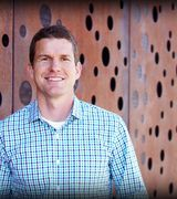 Joe Phillips, Real Estate Agent in Denver, CO