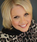 Melinda Kell…, Real Estate Pro in Clarksville, TN