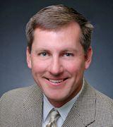 Paul Schubri…, Real Estate Pro in Eden Prairie, MN