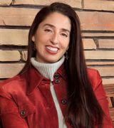 Laura Vida, Real Estate Pro in Sedona, AZ