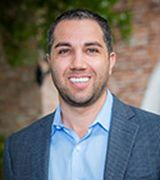 Chris Creegan, Real Estate Pro in Maitland, FL