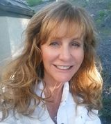 Janet McCarthy, Agent in San Diego, CA
