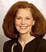 Cindy N Edwa…, Real Estate Pro in Atlanta, GA