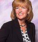 Regina Clark, Real Estate Agent in Greenville, SC