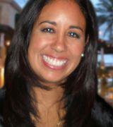 Carmen Zuniga, Real Estate Agent in Ft Lauderdale, FL