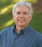 Frank Salmen, Real Estate Pro in Orinda, CA