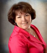 Beverly Curole, Agent in Grand Isle, LA