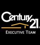 Century 21 Executive Team, Agent in Lake Magdalene, FL
