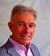 David Firth, Agent in Saint Petersburg, FL