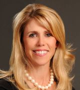 Colleen Olson, Real Estate Agent in Scottsdale, AZ