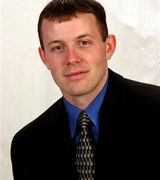 Patrick Canaan, Agent in West Chester, OH